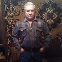 Валера, 55 лет, Овен, Курск