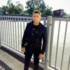 Андрей, 31, г.Елизово
