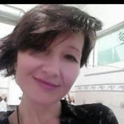 Роза, 49, г.Мостовской