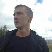 Евгений, 32, г.Смоленск