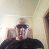 Валерий, 49, г.Усть-Кут