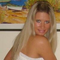Anna, 38 лет, Телец, Брянск