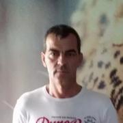 Влад, 53, г.Красногорск