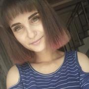 Тамара, 18, г.Улан-Удэ