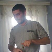 Мелкон, 37 лет, Скорпион, Ростов-на-Дону