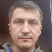 Алексей, 33 года, Близнецы, Нижний Новгород