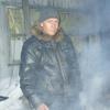 алексей, 42, г.Знаменское (Омская обл.)
