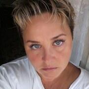Наталья, 49, г.Салават