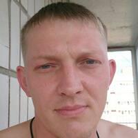Игорь, 40 лет, Водолей, Самара