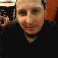 Ринат, 34 года, Лев, Нурлат