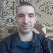 Игорь, 33, г.Алейск