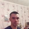 Artem Larkin, 36, Kondopoga