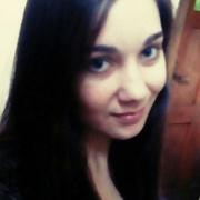 татьяна 29 Краснодар