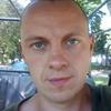 Серег, 38, г.Варшава