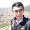 pandu, 26, г.Джакарта