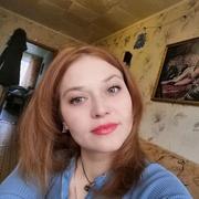 Елена 35 лет (Рыбы) Павлодар