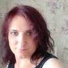 Наталья, 32, г.Томск