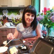 Наталья, 29, г.Куса