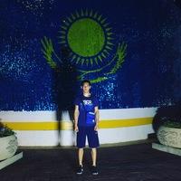 Мади, 30 лет, Весы, Астана