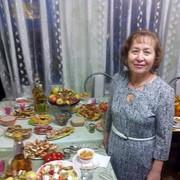 Хазиева, 60, г.Нефтекамск