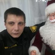 Денис, 33, г.Томск