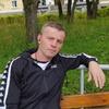 Александр, 40, г.Северск