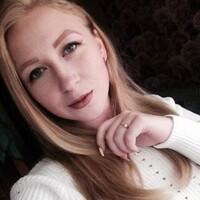 Ольга, 39 лет, Рыбы, Санкт-Петербург