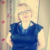 Алена, 41, г.Приаргунск