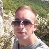 Ирек, 26, г.Нижнекамск