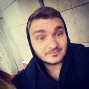 Влад, 25, г.Нижневартовск