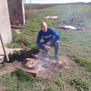Сергей 35 Скадовск
