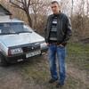 Валерий, 36, г.Козельщина