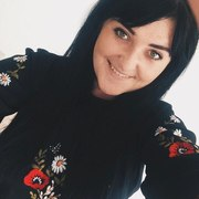 Христина, 22