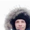 Роман, 35, г.Камышлов