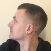 Oleg, 26, г.Лондон