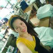 nels 43 Манила