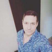 Дмитрий, 34 года, Скорпион, Михайловка