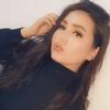 Молдир Оразай, 21, г.Алматы́
