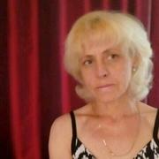Татьяна 46 Барнаул
