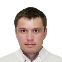 Михаил, 40 лет, Телец, Новосибирск