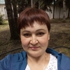 Надежда, 35, г.Аксубаево