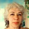 Танюша, 52, г.Новоуральск