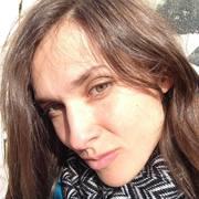 Maria Mashasunny 37 Мессина