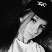 Дарья, 18, г.Рубцовск