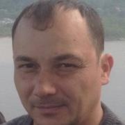 Знакомства в Ростове с пользователем Михаил 38 лет (Весы)