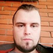 Илья, 30, г.Павловский Посад