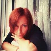 Анастасия, 32, г.Гусь-Хрустальный
