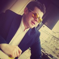 Ростик, 29 лет, Козерог, Киев