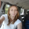 Лидия, 48, г.Могилёв