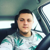 Artem, 23, Kyiv